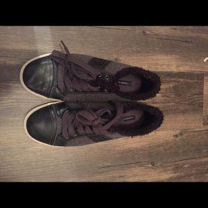 Shoes - Tommy Hilfiger shoes